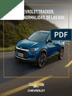 catalogo-nueva-tracker-pda.pdf