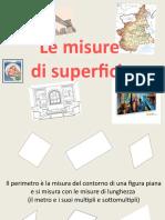 Le_misure_di_superficie.pptx