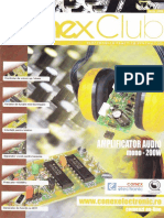 Conex Club nr.80 (iun.2006)