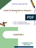 Cours_de_grammaire_1.ppt