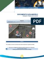 10 Actividad_informe_3___315fb48601486d5___