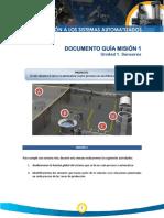 9 Actividad_informe_1___675fb47ec6e3076___.pdf
