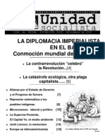 Liga de Unidad Socialista