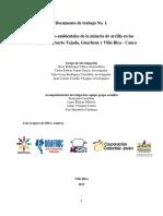 investigacion_mineria_de_arcilla_2.pdf
