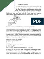 3.Metoda_insertiei