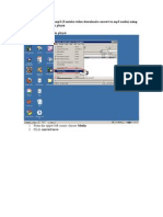 Flv to Mp3 File Convert