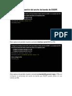 7.1.3.1-.pdf