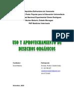 1era Asig. Ermelys A Cabello S ci. 28.198.427 Investigacion y Definicion.pdf