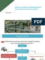calcul d'itinéraires_pdfa