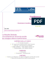 conferenceeifr-gouvernanceetnouvellepolitiquedesrisquessoussolvabilite2-paralbanjarrylmg-140625160724-phpapp02 (2).pdf