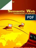 sburaga-semanticweb-090812022919-phpapp01