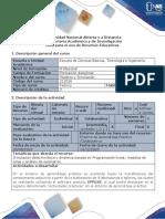 Guía para el uso de recursos educativos - Talleres.pdf