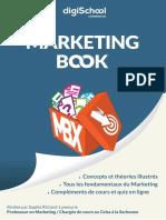 le marketing book 2015.pdf