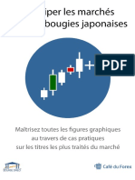 Bougie japonaise(trade).pdf