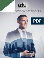 Risk-Management-Guide-FR