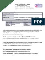 guia lenguaje 2021.docx