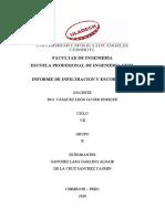 Infiltracion y Escorrentia.docx