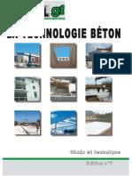 livre-gf-ed7.pdf