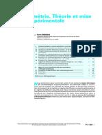 voltaempérométrie théorie.pdf