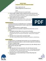 Sentence Types-1.pdf
