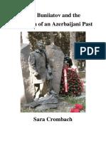 Ziia_Buniiatov_and_the_Invention_of_an_Azerbaijani_Past _PDF.pdf