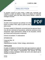 ANALISIS FODA GINA.docx