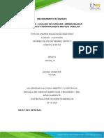 Anexo 3- Ejercicios de Componente Práctico....