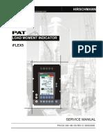 Iflex5 NEW SERVICE.pdf