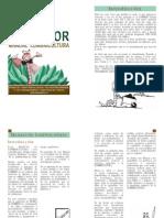 Agroflor - Manual De Lombricultura