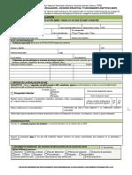 FU_REVALUACION_D_INTELECTUAL_NEEP_-2012-1 (3)