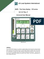 LSI420.pdf