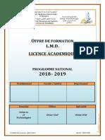 canevas-Licence-Génie-Civil.pdf