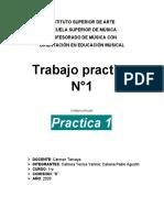 Trabajo practico N°1 de Practica 1.docx