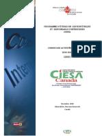 GERE02  Plan de Formation  (Novembre 2020).pdf