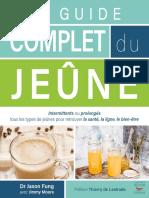 extrait_-_le_guide_complet_du_jeune_tse (1).pdf