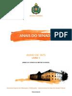 1875 Livro 1.pdf