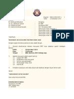 MINIT MESYUARAT SPBT BIL 1.docx
