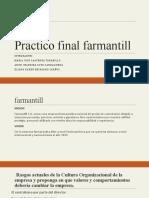 Practico final farmantill diapositiva