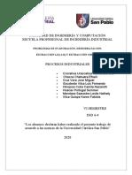 TAREA 8 -GRUPO 5.docx