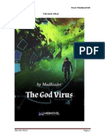 THE GOD VIRUS 100-150.pdf