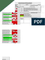 REGISTRO DE ENTREGA DE ACTIVIDADES MATEMATICAS 10 PERIODO 3 IERA 2020