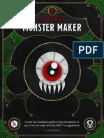 monster_maker_v1_3_min