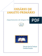 glossary_primary_law_pt.pdf