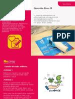 Ficha.-Educación-Física.-Tercer-grado.-Secundaria..pdf
