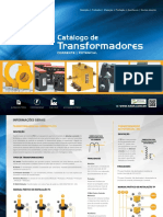 Catalogo_Transformadores_2017_KRON.pdf