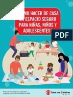 como hacer de casa un espacio seguro para niños y adolescentes.pdf