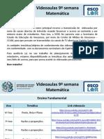 Matemática - videoaulas - 9ª semana - 8 a 12.6.pdf