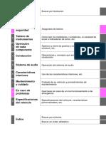 OM - Corolla - 2018.pdf