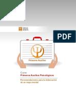 Recomendaciones MapaMental.pdf