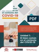 BIEN COMUN Y COMPROMISO DOCENTE.pdf